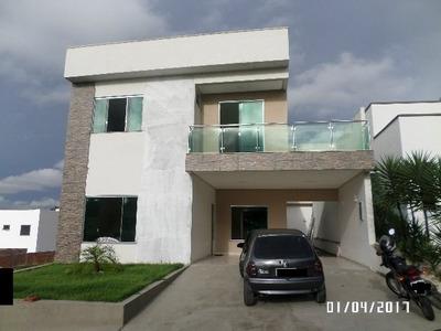 Linda Casa Condominio Florest Hill Duplex. - Ca00440 - 4454751
