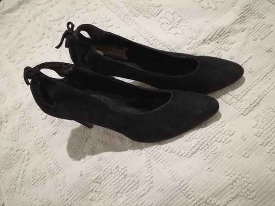 b47bd5b77df8 Ornella Zapatos - Calzado en Mercado Libre Argentina