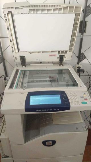 Xerox 5225 A3