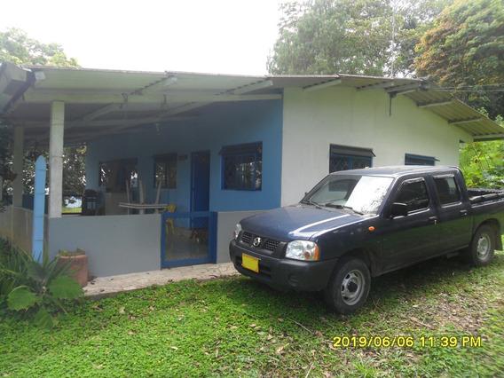 Finca Ganadera Guaduas Cundinamarca