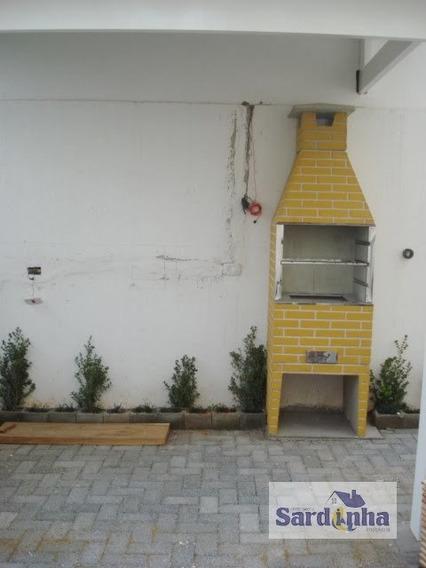 Casa Sobrado Em Jardim Maria Rosa - Taboão Da Serra - 1515