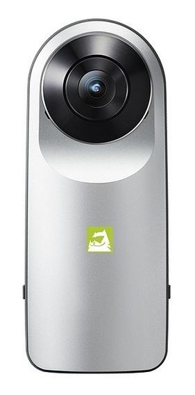 Câmera 360 Cam LG