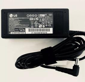 Fonte Carregador Notebook Lg R410 R480 R510 R580 R590 A410