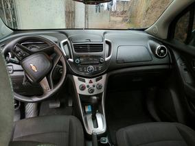 Chevrolet Tracker Chevrolet Traker