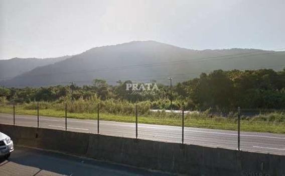 Japura Praia Grande Terreno 25.000 Km² - V398452