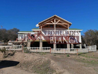 Reserva Oasis De La Campana, Ocoa