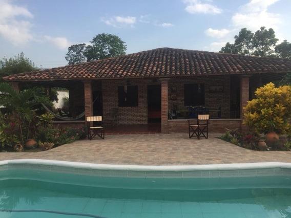 Venta Casa Aguirre Bejuma 1000mts2 $170.000 Cod: Ca20-1364z
