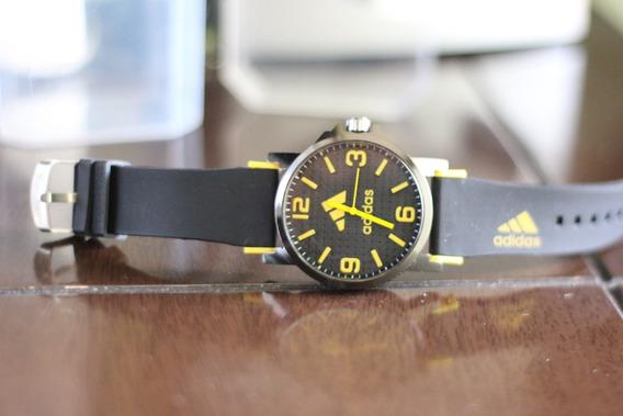 Relógio Masculino Promoção Multimarcas Lançamento + Brinde