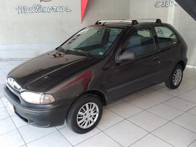 Fiat Palio 1.0 1998 2p