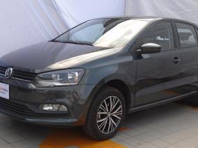 Volkswagen Polo Allstar Std