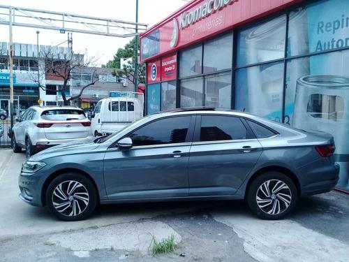 Volkswagen Vento 1.4 Highline+un Millon A Tasa Subsidiada