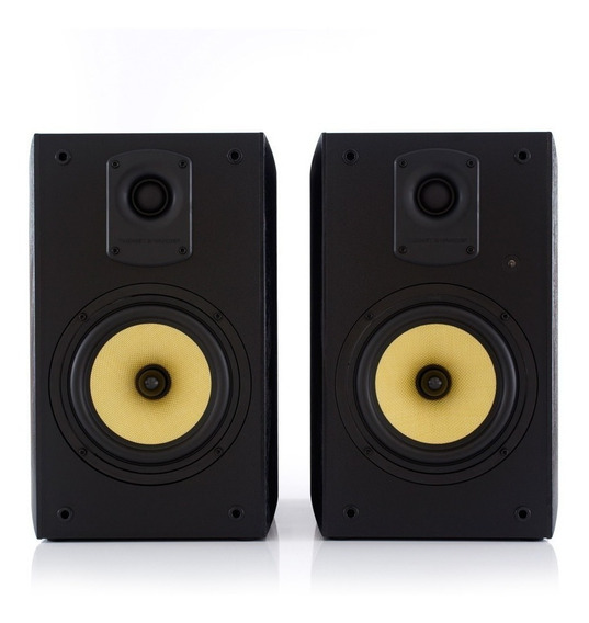 Parlante Bluetooth Madera Potenciado Kugel High End