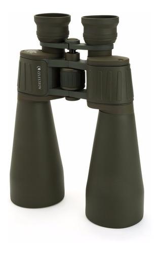 Binoculares Celestron Cavalry 15x70 Nitrogeno Bk4 Fully