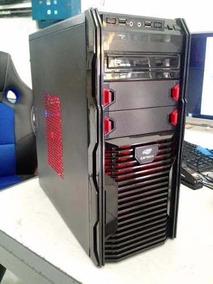 Cpu Gamer Asus/ Core I5/ 8gb/ 1tb/ Hdmi/ Wi-fi/ Gtx 550ti