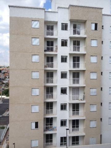 Apartamento À Venda Em Parque Dom Pedro Ii - Ap241258