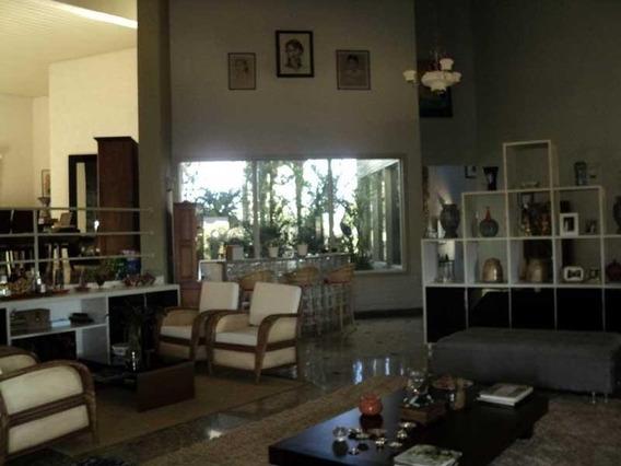 Chácara Residencial Para Venda E Locação, Condomínio Itaembu, Itatiba. - Ch0127 - 34089170