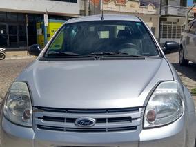 Ford Ka 1.0 Flex