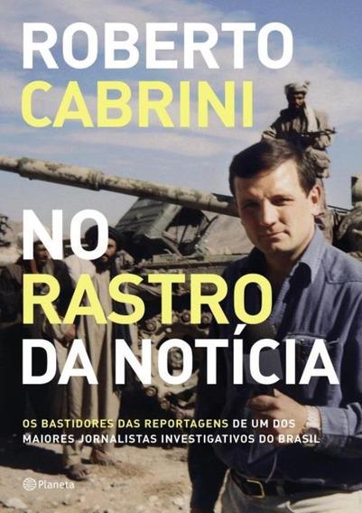 No Rastro Da Noticia