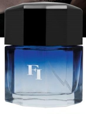 Perfume Alternativo, Homenaje
