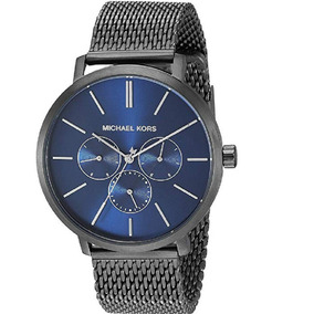 Relógio Michael Kors - Mk8678/1cn