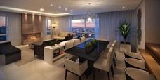 Venda Apartamento Padrão Porto Alegre Brasil - Pe2128
