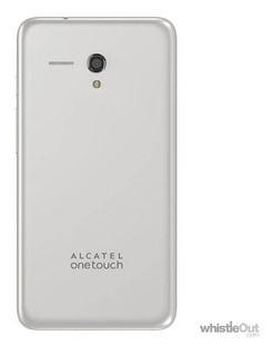 Alcatel 5054 Pop 3 Reacondicionado 4gb Rom 1gb Ram