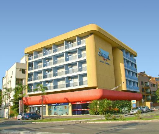 Loja Com Mezanino, Em Jardim Da Penha, Vitória - Es - 123