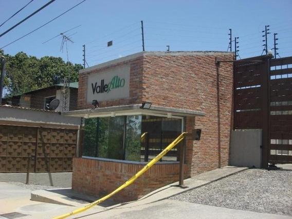 Casa En Venta 18-13285