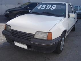 Chevrolet Kadett 1991