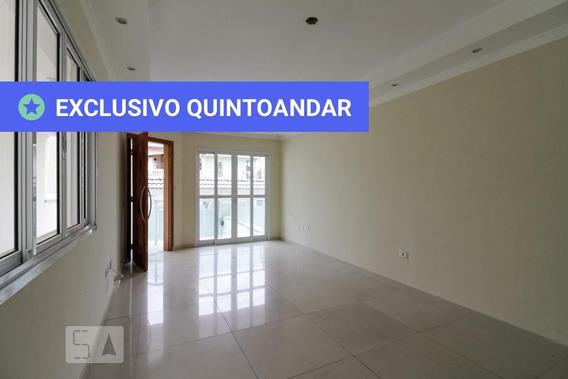 Casa Com 3 Dormitórios E 5 Garagens - Id: 892910020 - 210020