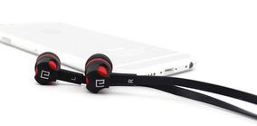 Fone De Ouvido Langsdom In-ear Stereo Hearphone Original