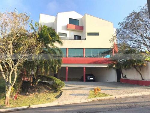 Sobrado - Swiss Park - Sao Bernardo Do Campo - Sao Paulo  | Ref.:  - 15963