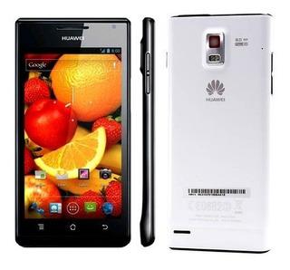Telefono Huawei P1 Para Repuesto Acepto Cripto