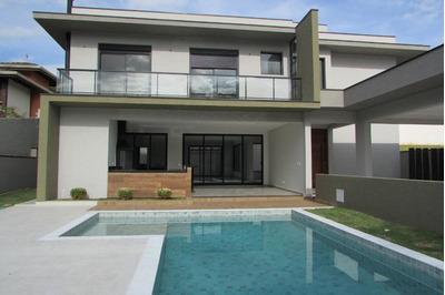 Casa Alto Padrão - Ca3743
