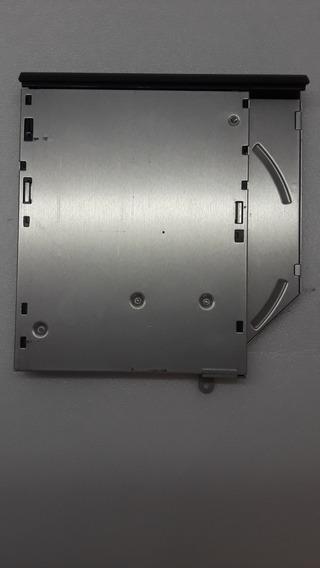 Gravador Dvd - Modelo Acer Aspire 5536