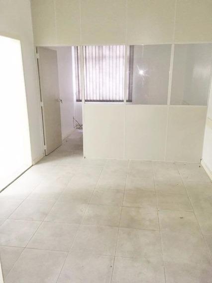 Sala Em Centro, Niterói/rj De 38m² À Venda Por R$ 130.000,00 - Sa212372