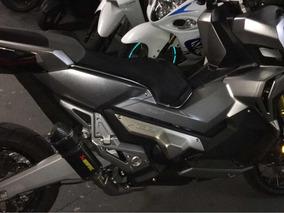 Honda Honda X- Adv 750