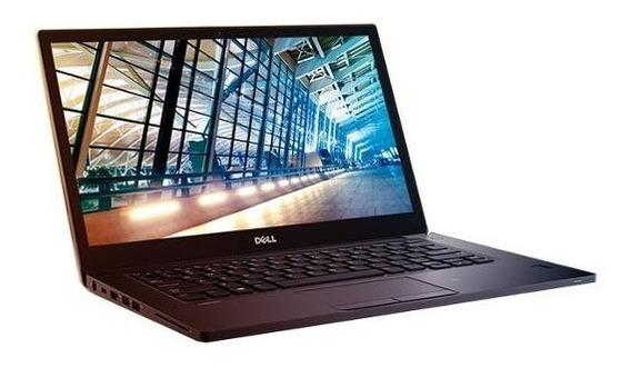 Oferta Ultrabook Dell E 7490 Core I7 V Pro +16 Gb+ M.2