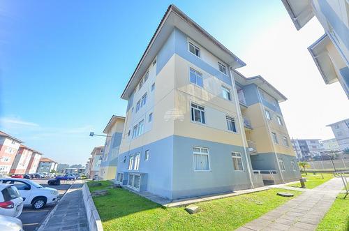 Imagem 1 de 27 de Apartamento - Residencial - 931891
