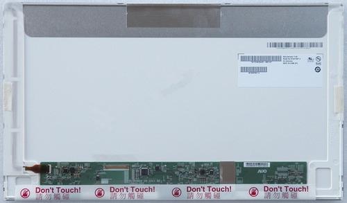 Pantalla Display P/ Notebook Samsung Rv410 R430 14 Pulgadas