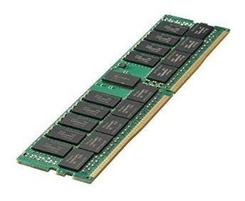 815100-b21 Memoria 32g Hp 2rx4 Pc4-2666v-r
