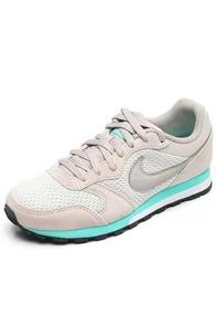 Tenis Feminino Runner 2 Nike