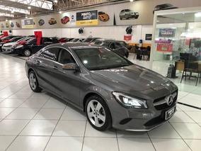 Mercedes Benz Classe Cla