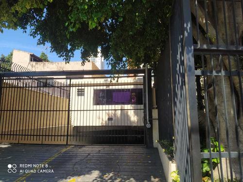 Imagem 1 de 14 de 996- Excelente Apartamento No Bairro Do Tatuapé 50m²