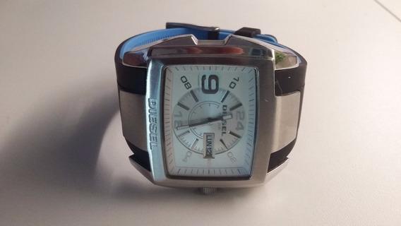Relógio Diesel Idz4246/n