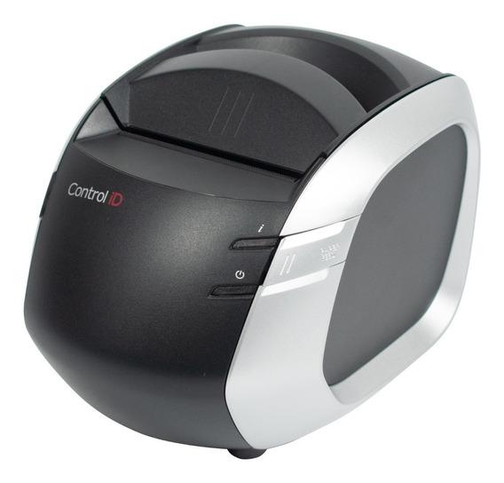Impressora De Cupom Rede Ethernet/usb/guilh Nf+garantia1ano