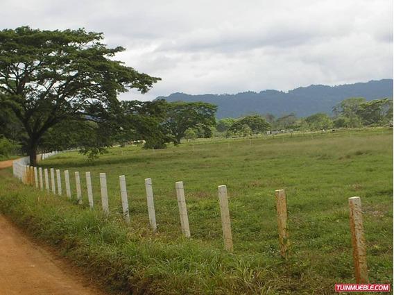 Haciendas - Fincas En Venta 04141493528