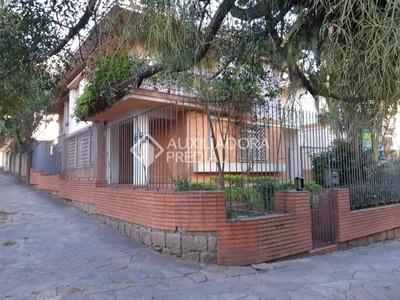 Casa Comercial - Petropolis - Ref: 209890 - V-209890