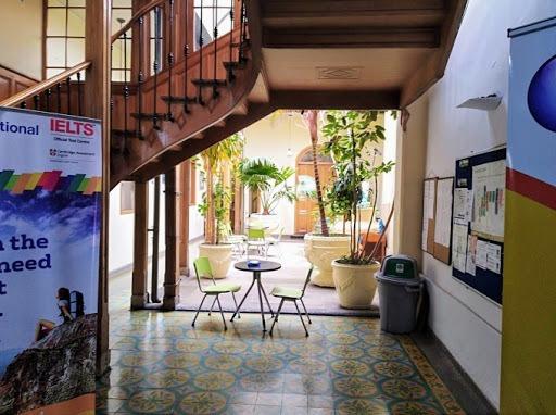 Casas En Venta La Candelaria 90-60013