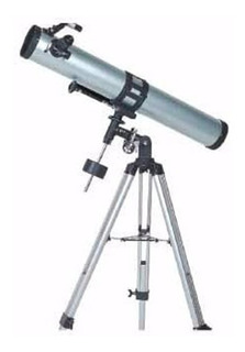 Telescopio Helios 700 76